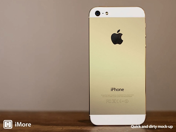 iphone5s_gold01.jpg